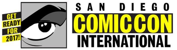 sdcc_2017_logo
